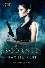 A-Girl-scorned-evernightpublishing-2017-ebook medium
