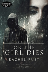 Or-the-Girl-Dies-evernightpublishing-JAN2017-smallpreview.jpg