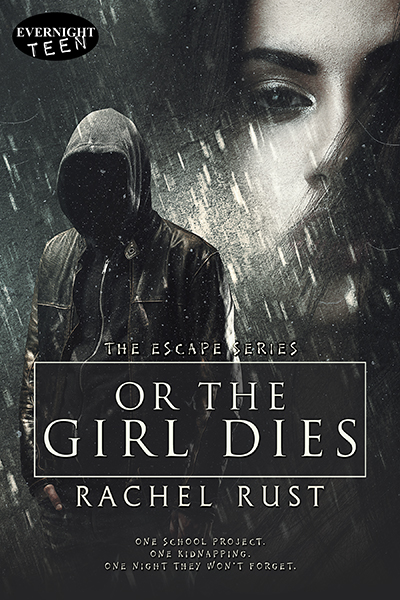 or-the-girl-dies-evernightpublishing-jan2017-smallpreview