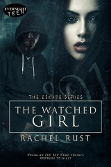 The-Watched-Girl-evernightpublishing-2017-smallpreview.jpg