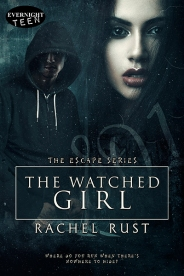 The-Watched-Girl-evernightpublishing-2017-smallpreview