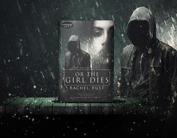 Or-the-Girl-Dies-evernightpublishing-JAN2017-3Drender2