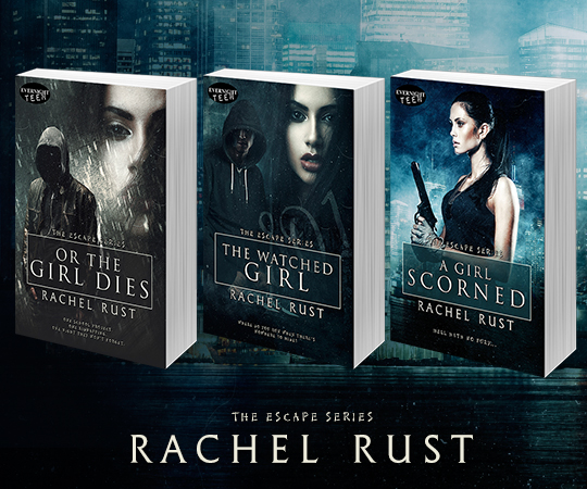 Blog rachel rust a girl scorned evernightpublishing 2017 series evernightbanner malvernweather Gallery