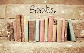 bookseventpage