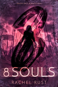 8Souls-updated-500