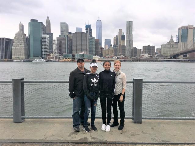 NYC 2016 (2)