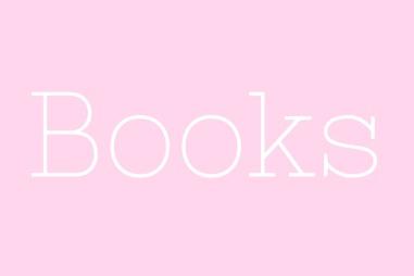 website books button.jpg